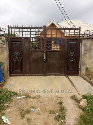 3bdrm House in Abata, Abeokuta South for Rent   Houses & Apartments For Rent for sale in Ogun State, Abeokuta South