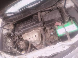 Toyota Camry 2008 2.4 LE Gold   Cars for sale in Lagos State, Ikoyi