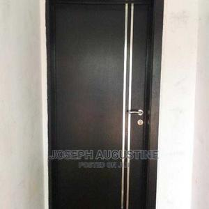 High Quality Door   Furniture for sale in Rivers State, Obio-Akpor