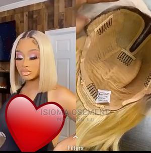 Human Hair | Hair Beauty for sale in Edo State, Benin City