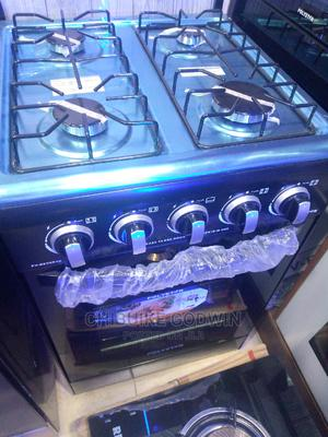 Master's Gas Cooker and Oven   Kitchen Appliances for sale in Lagos State, Lekki