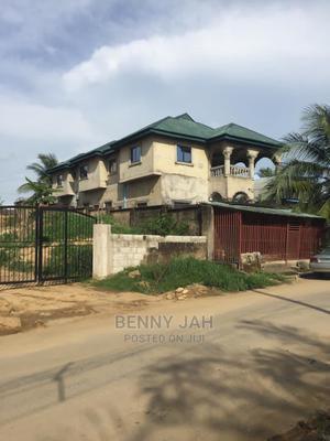 10bdrm Duplex in Calabar for Sale   Houses & Apartments For Sale for sale in Cross River State, Calabar