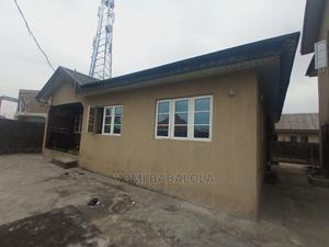 3bdrm Bungalow in Igbojia-Shapati, Bogije for Rent   Houses & Apartments For Rent for sale in Ibeju, Bogije
