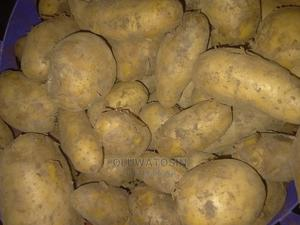 Irish Potatoes   Meals & Drinks for sale in Lagos State, Magodo