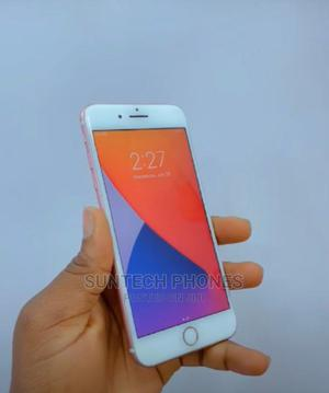 Apple iPhone 7 Plus 256 GB Gold | Mobile Phones for sale in Lagos State, Ikeja