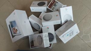 Google Nest Mini, Nest Hub. Nest Hub Max   Audio & Music Equipment for sale in Lagos State, Amuwo-Odofin