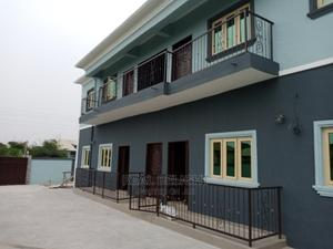 2bdrm Block of Flats in Banky Peace Height, Obafemi-Owode for Rent | Houses & Apartments For Rent for sale in Ogun State, Obafemi-Owode