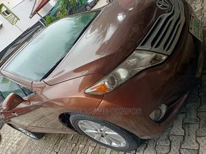 Toyota Venza 2011 Brown   Cars for sale in Lagos State, Lekki