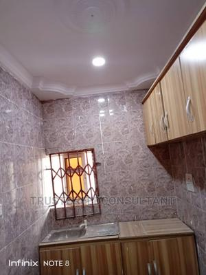 2bdrm Block of Flats in Ibadan for Rent   Houses & Apartments For Rent for sale in Oyo State, Ibadan