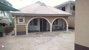 Furnished Mini Flat in Afoke, Ado-Odo/Ota for Rent   Houses & Apartments For Rent for sale in Ogun State, Ado-Odo/Ota