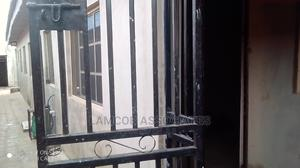 Furnished Mini Flat in 2Nd Powerline Off, Ado-Odo/Ota for Rent   Houses & Apartments For Rent for sale in Ogun State, Ado-Odo/Ota