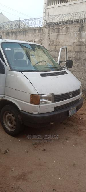 Danfo Bus for Sell Very Neet | Buses & Microbuses for sale in Imo State, Owerri