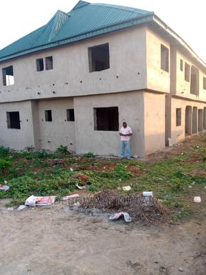 Property for Sale. | Commercial Property For Sale for sale in Ogun State, Ado-Odo/Ota