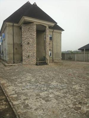 Furnished 4bdrm Duplex in Warri for Sale | Houses & Apartments For Sale for sale in Delta State, Warri
