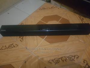 Samsung Sound Bar HW-J250/XU   Audio & Music Equipment for sale in Lagos State, Ojo