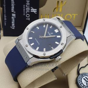 Hublot Wrist Watch | Watches for sale in Anambra State, Awka