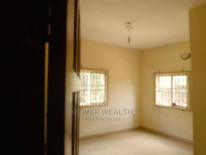 5 Bedrooms Duplex for Sale   Commercial Property For Sale for sale in Edo State, Benin City