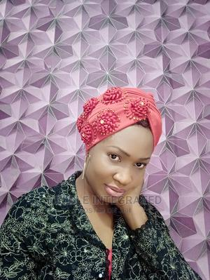 Turban Cap   Clothing Accessories for sale in Kwara State, Ilorin East