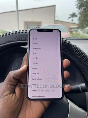 Apple iPhone 11 Pro 64 GB Gold | Mobile Phones for sale in Ondo State, Akure