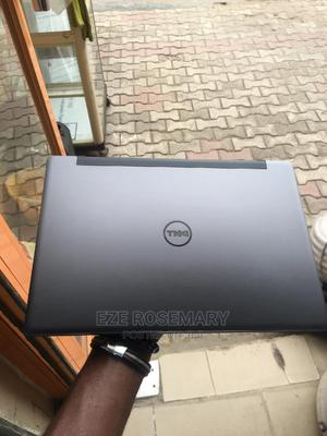 Laptop Dell Latitude 13 7370 8GB Intel Core i7 SSD 128GB | Laptops & Computers for sale in Lagos State, Ikeja