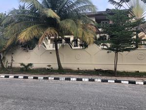 9bdrm Duplex in Banana Island Estate, Ikoyi for Sale | Houses & Apartments For Sale for sale in Lagos State, Ikoyi