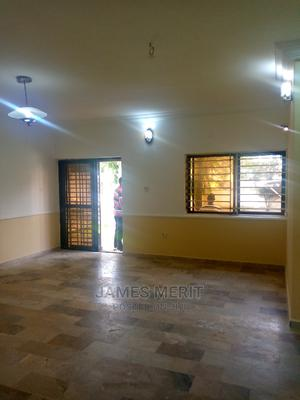 1bdrm Block of Flats in Asokoro for Rent | Houses & Apartments For Rent for sale in Abuja (FCT) State, Asokoro