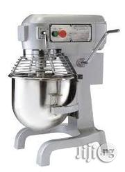 Cake Mixer | Restaurant & Catering Equipment for sale in Cross River State, Calabar