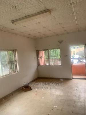 1bdrm Block of Flats in Maitama for Rent   Houses & Apartments For Rent for sale in Abuja (FCT) State, Maitama