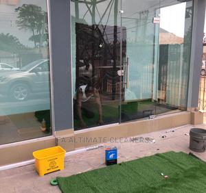 House/Office Keeping Services | Cleaning Services for sale in Edo State, Benin City