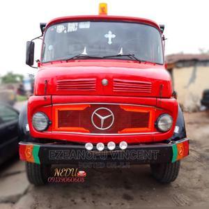 911 Tipper Truck.   Trucks & Trailers for sale in Anambra State, Onitsha