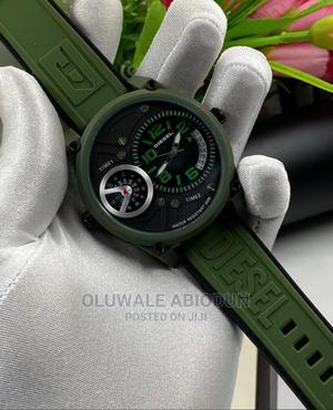 Quality Watch | Watches for sale in Lagos State, Alimosho