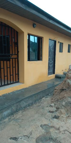 1bdrm Chalet in Awoyaya for Rent   Houses & Apartments For Rent for sale in Ibeju, Awoyaya