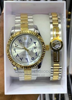Quality Watch for U | Watches for sale in Lagos State, Alimosho