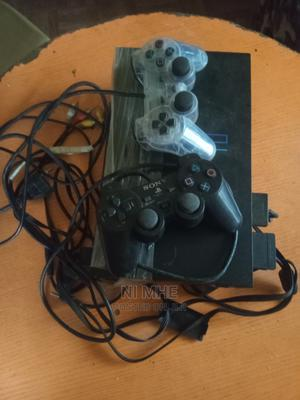 Playstation 2 | Video Game Consoles for sale in Oyo State, Ido