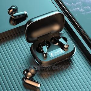 J70 Bluetooth Earbud | Headphones for sale in Edo State, Benin City