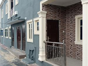 3bdrm Block of Flats in Mutual Gardens, Ajah for Rent | Houses & Apartments For Rent for sale in Lagos State, Ajah