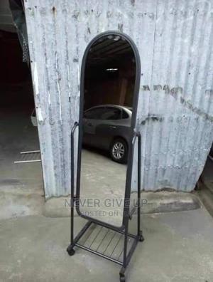 Standard Dressing Mirror | Furniture for sale in Lagos State, Ipaja