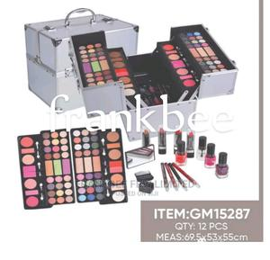 Makeup Box   Makeup for sale in Lagos State, Ojo