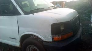 Bus Need to Repair the Gear | Buses & Microbuses for sale in Lagos State, Ojodu
