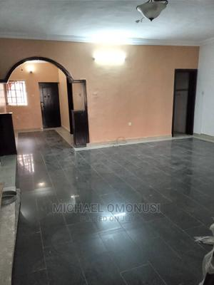3bdrm Block of Flats in Ilupeju Estate, Coker Road for Rent | Houses & Apartments For Rent for sale in Ilupeju, Coker Road