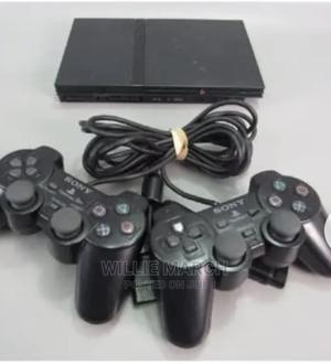 Playstation 2 Sony | Video Game Consoles for sale in Akwa Ibom State, Ikot Ekpene