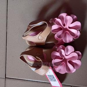 Children Sandals | Children's Shoes for sale in Lagos State, Kosofe