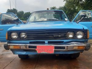 Neatly Used Datsun Pickup Van   Trucks & Trailers for sale in Anambra State, Anaocha