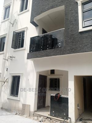 Studio Apartment in Victory Estate, Apple Junction for Rent   Houses & Apartments For Rent for sale in Amuwo-Odofin, Apple Junction