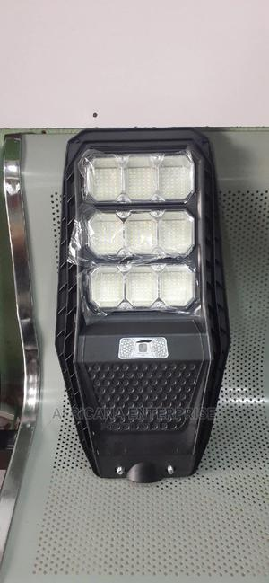 All in One Solar Street Light, 100watts. | Solar Energy for sale in Lagos State, Ojo