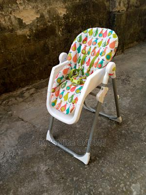 Baby Chair | Children's Furniture for sale in Delta State, Warri