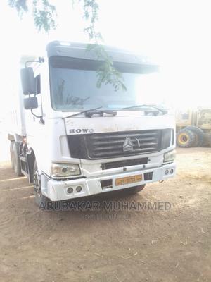 Serious Buyer   Trucks & Trailers for sale in Yobe State, Damaturu