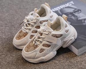 Unisex Sneakers | Children's Shoes for sale in Lagos State, Kosofe