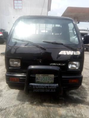 Heavy Duty Truck for Sale   Trucks & Trailers for sale in Edo State, Benin City