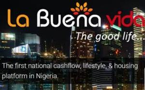Consultant wanted | Consulting & Strategy Jobs for sale in Abuja (FCT) State, Gudu